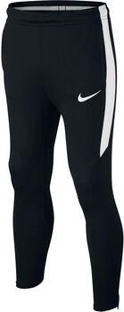Nike Dry jr trainingsbroek Jongens Zwart
