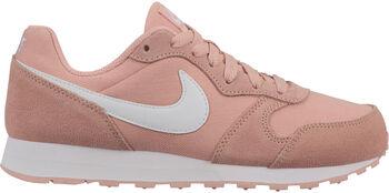 Nike MD Runner 2 PE sneakers Rood