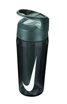 Nike Hypercharge bidon Grijs
