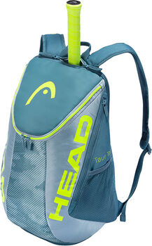 Head Tour Team Extreme Backpack tennistas Grijs