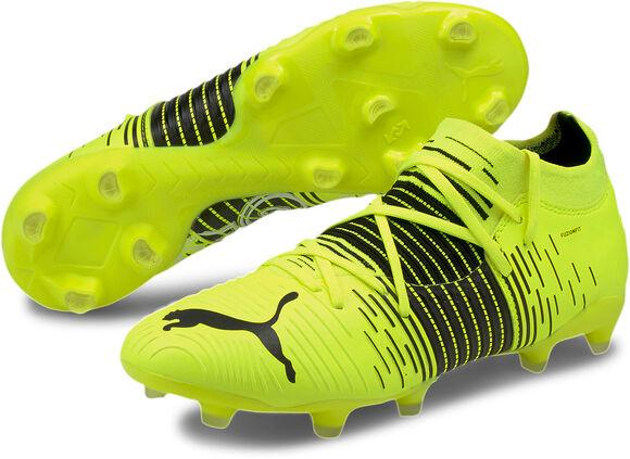 FUTURE Z 3.1 FG/AG voetbalschoenen