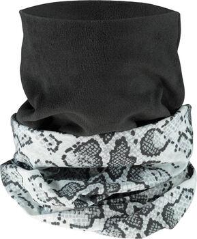 Brunotti Twostroke sjaal Wit
