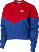 Sportswear sweater