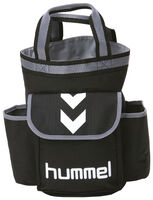 Hummel Waterbag