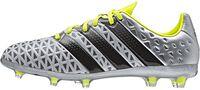 Ace 16.1 FG jr voetbalschoenen
