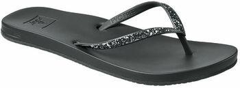 Reef Cushion Bounce Stargazer slippers Dames Grijs
