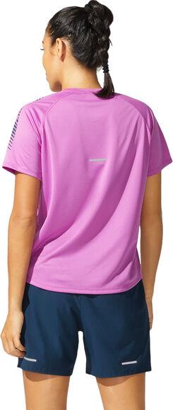 Icon SS shirt