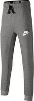 Sportswear Advance 15 jr joggingsbroek