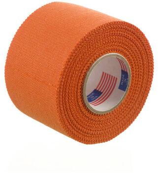 Brabo Blister tape Oranje