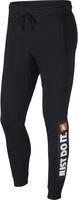 HBR Fleece joggingbroek