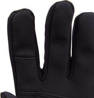 Devon Soft handschoenen
