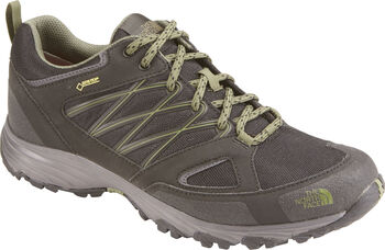 The North Face Venture Fastpack II GTX wandelschoenen Heren Zwart
