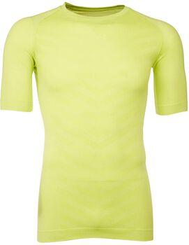 PRO TOUCH Reiko shirt Heren Groen