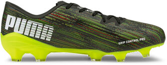 ULTRA 2.2 FG/AG voetbalschoenen