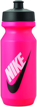 Nike Big Mouth Graphic 2.0 drinkfles Roze