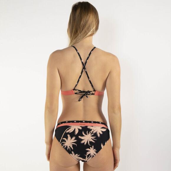Rochday bikini