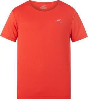 Antse shirt