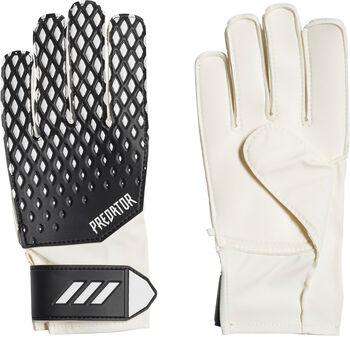 adidas Predator 20 Training Handschoenen Zwart