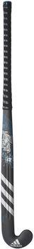 ADIDASHOCKEY TX24 Compo 1 hockeystick Heren Grijs
