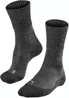 TK1 Wool sokken
