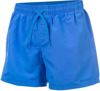 FIREFLY Misool zwemshort Heren Blauw