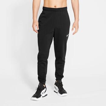 Nike Dry Tapered broek Heren