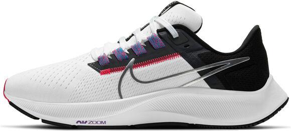Air Zoom Pegasus 38 hardloopschoenen