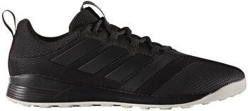 ADIDAS Ace Tango 17.2 TF voetbalschoenen Zwart