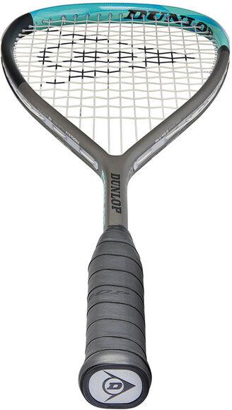 Blackstorm Titanium SLS 5.0 squashracket