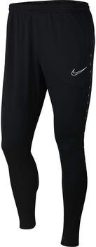Nike Dry Academy broek Heren