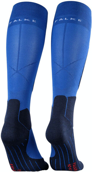 SK5 sokken