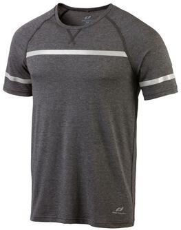 Rafi shirt
