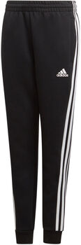 ADIDAS Must Haves 3-Stripes broek Zwart