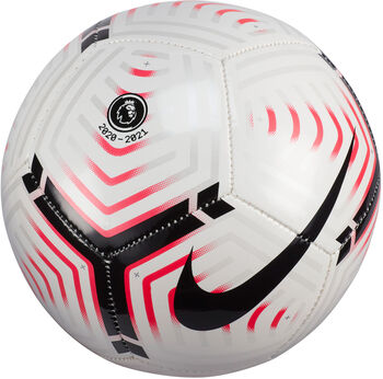 Nike Premier League Skills voetbal Wit