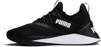 Puma Jaab XT fitness schoenen Heren Zwart