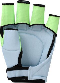 HKY Od handschoen