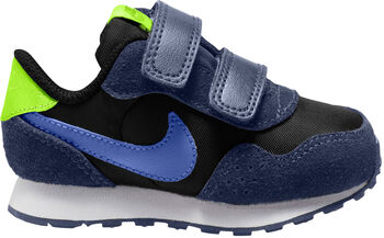 Nike MD Valiant kids sneakers Jongens