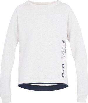 ENERGETICS Marina 3 sweater Dames Grijs