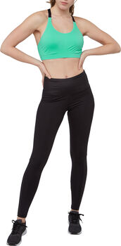 ENERGETICS Karla 3 tight Dames Zwart