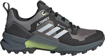 adidas Terrex Swift R3 GORE-TEX Hiking Schoenen Dames Grijs