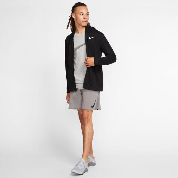 Dri-FIT Training vest