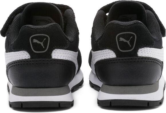 Vista V PS kids sneakers