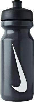 Nike Accessoires Big Mouth 2.0 waterfles  Zwart