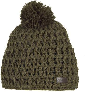 Sinner Nordic Hat Dames Groen