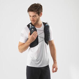 Active Skin 4 Set vest