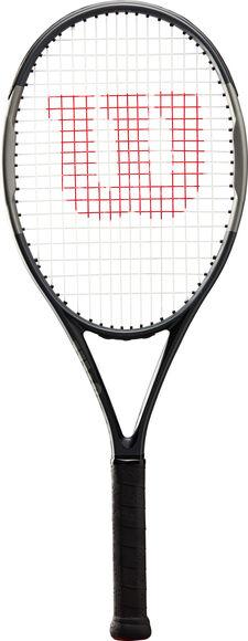 H6 tennisracket