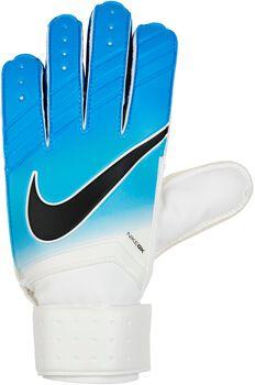Nike Match keepershandschoenen Heren Wit