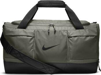 Nike Vapor Power sporttas Zwart