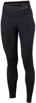 Falke SK Athletic Long legging Dames Zwart