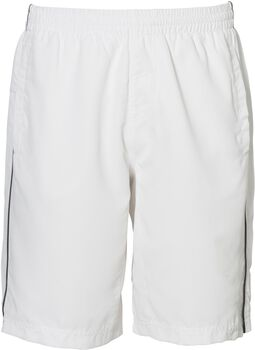 Sjeng Sports Set short Heren Wit